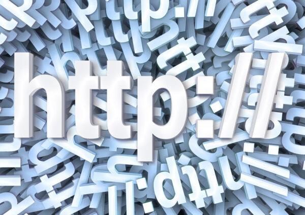 HTTP bzw. das Hypertext Transfer Protocol