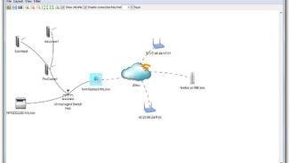 Netzwerke vermessen mit JDisc Discovery!