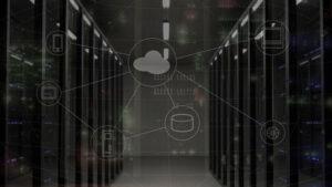 Vorteile und Nachteile von Network Attached Storage (NAS)