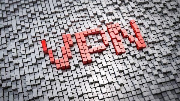 VPN im öffentlichen WLAN nutzen