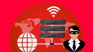 vpn-adresse-anonym-sicherheit