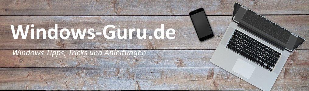 Windows-Guru.de