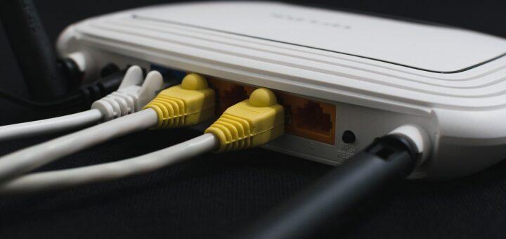 WLAN-Router kaufen - Die wichtigsten Kriterien