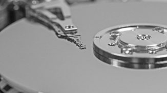 externe oder interne Festplatte kaufen