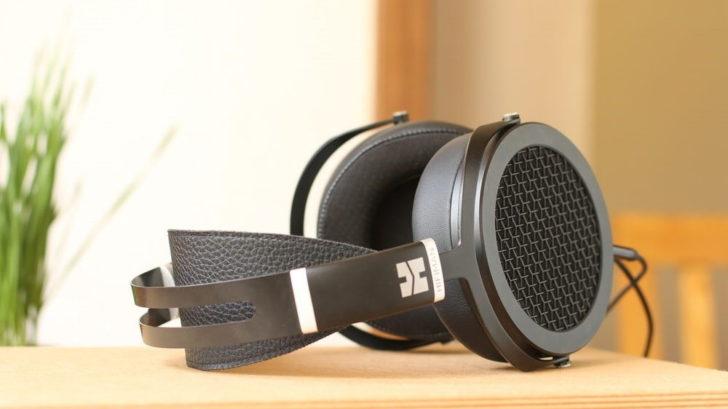 Guter Sound über das Gaming-Headset
