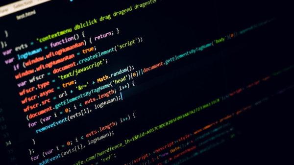 Schadcode aus dem Internet verhindern