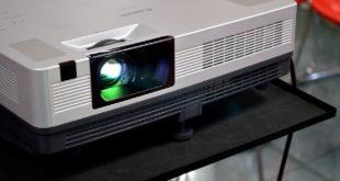 Projektor bzw. Beamer kaufen