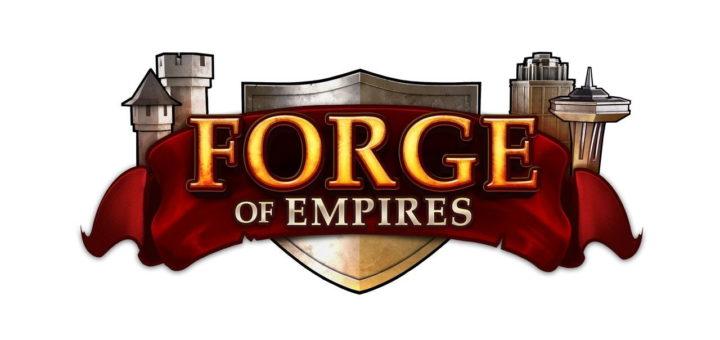 Forge Of Empires Welten Unterschied