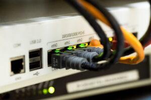 DSL und Kabel-Internet im Vergleich