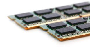 Taktfrequenz und Timings bei RAM-Modulen