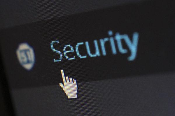 Open-Source-Lösungen zur Netzwerk-Überwachung
