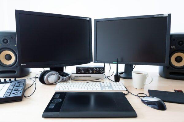 4 Tipps zum Kauf eines neuen Computers