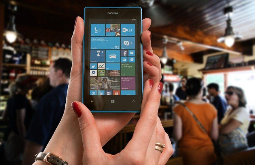 kostenlose Apps im Microsoft Store
