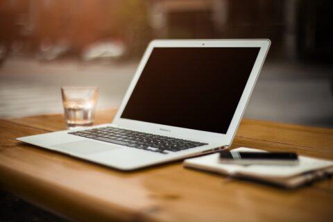 Gebrauchte Laptops von GreenPanda