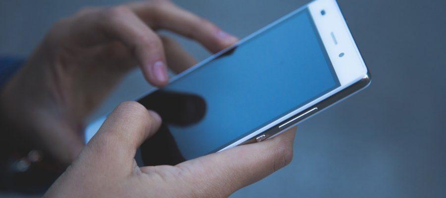 Smartphone mit oder ohne Vertrag - Was ist günstiger?