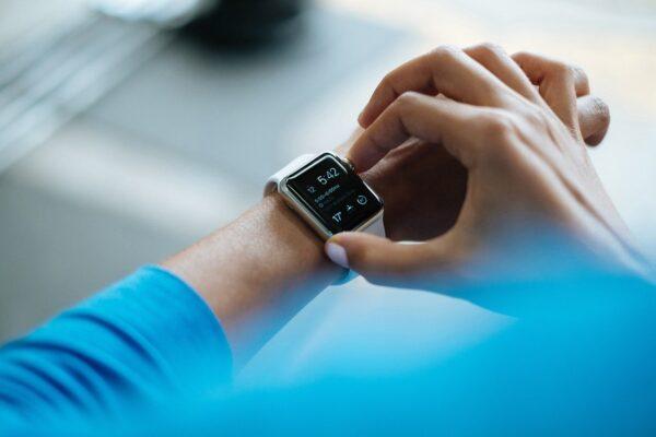 Was ist eine Smartwatch